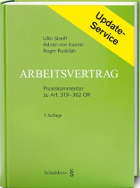 https://update.schulthess.com/arbeitsvertrag